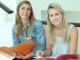 college test prep tutor
