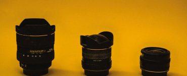 Photography Teachers