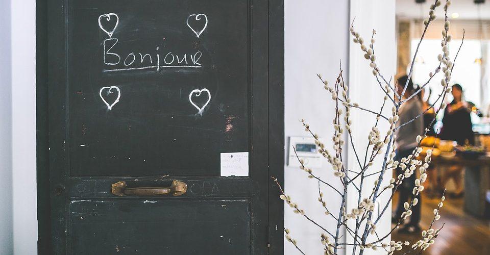 bonjour-869208_960_720