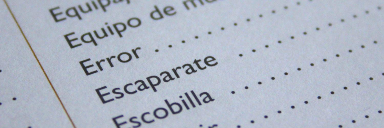 writing-line-brand-font-text-handwriting-words-dictionary-speak-learn-spanish-document-shape-translate-teacher-error-foreign-language-linguist-vocabulary-731038