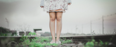 Image showing varicose veins sclerotherapy treatment NYC