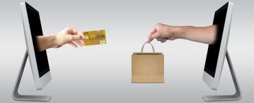 online-purchase-illustration
