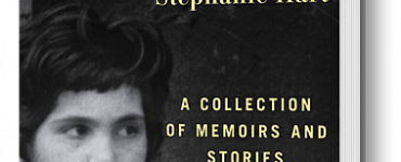 mirror-mirror-collection-of-memoirs-and-stories
