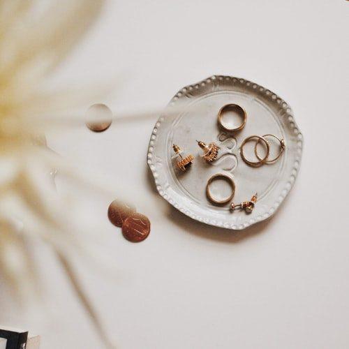 jewelry-in-a-trinket