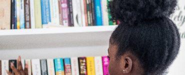 buy storybooks for kids online
