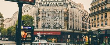 France-French-Language