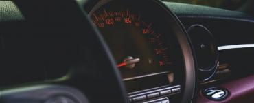 car-speedometer