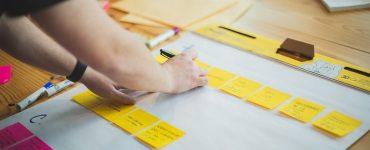 planning-goals-milestones