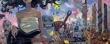 Aaron-Jasinski-Painting